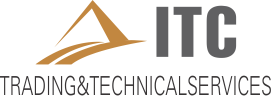 ITC Trading & Technical Service JSC